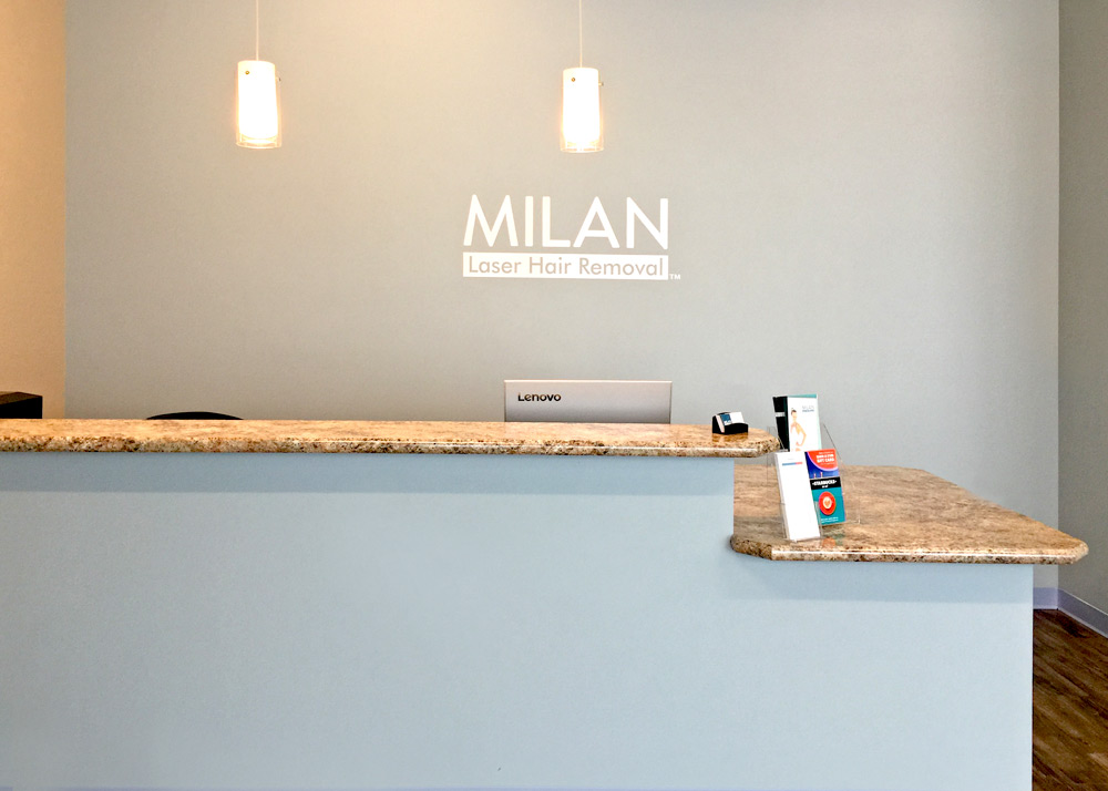 About Us Milan Laser Hair Removal Location Grand Rapids Mi